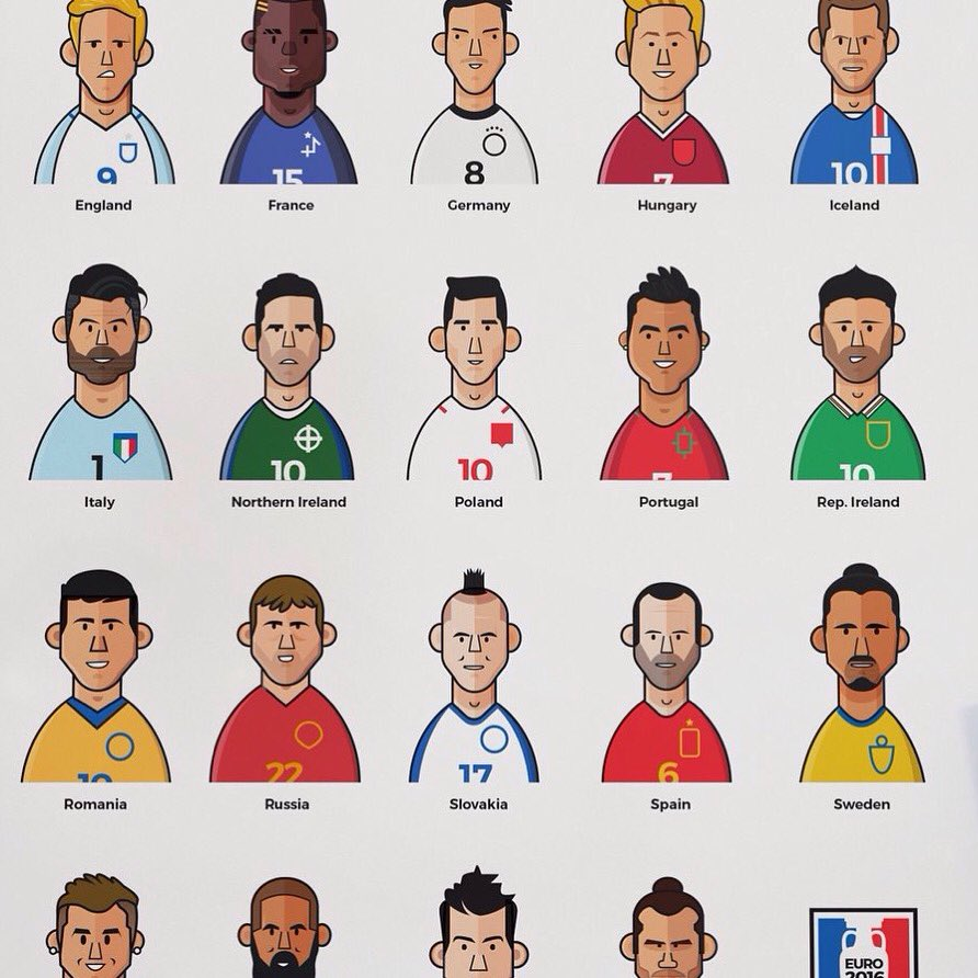 It's another chance to WIN a #followfootball poster! Just follow Dave and RT this tweet to enter. https://t.co/UTiQKwto6b