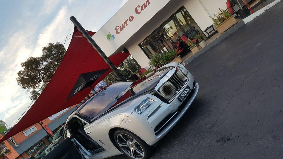 Euro Carwash Cafe Eurowash345 Twitter