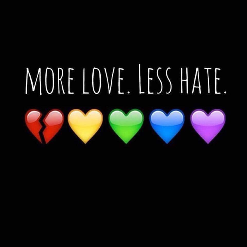Love to #Orlando. https://t.co/pHXo0kPg19
