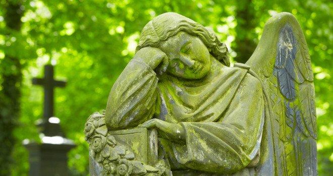 ○♥○♥ ¿Cómo puede el católico vencer la depresión?  https://t.co/TiYLCCJbKt https://t.co/r8djNeyXfr
