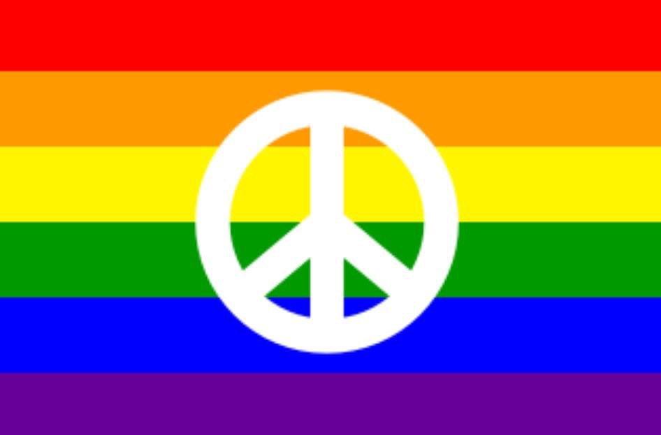 Me uno en oración a las familias y amigos de las víctimas del ataque terrorista en Orlando. https://t.co/D4oMCuZf0F