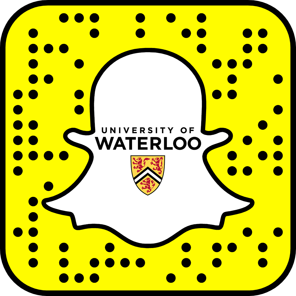Can I get into the University of Waterloo with the following?