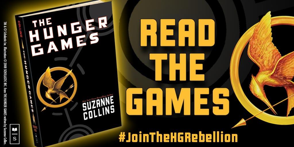 Novel Hunger Games Pdf Indonesia