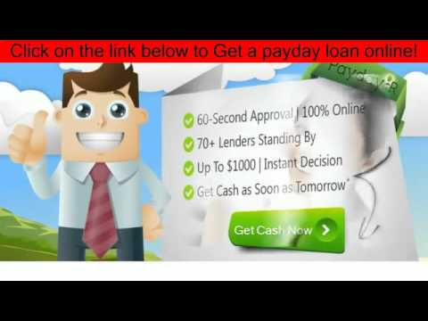 payday loans in thibodaux