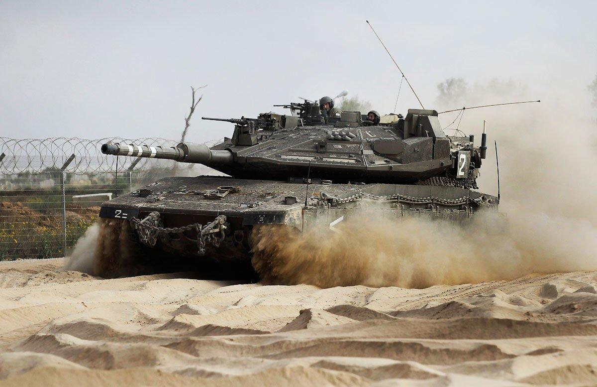 Картинки четыре танкиста