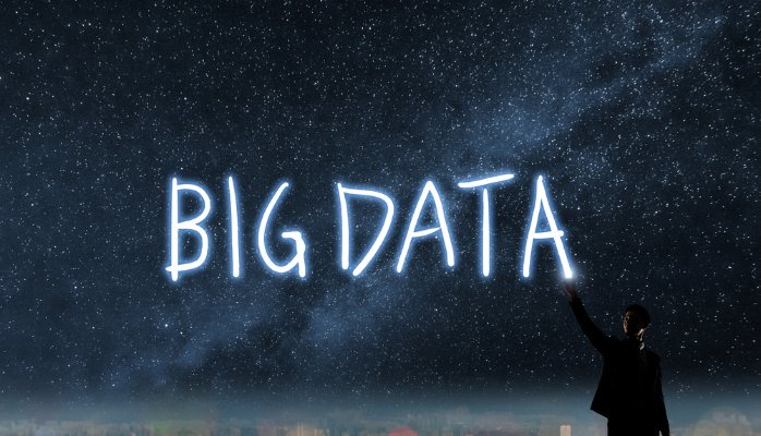 Top 10 Biggest Big Data Companies by Revenue -Big Data Analytics News