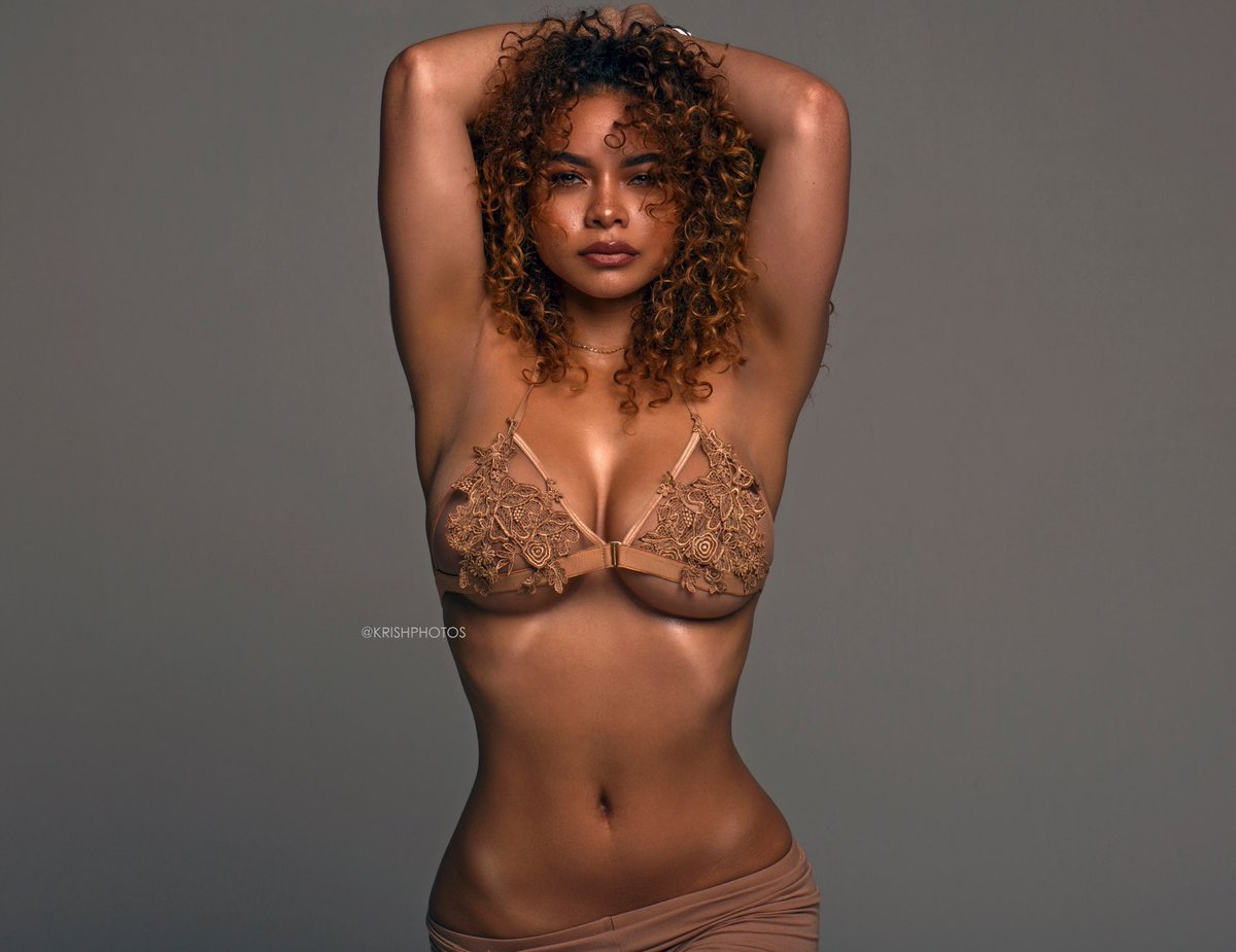 Twitter Crystal WestBrooks nudes (45 photo), Sexy, Sideboobs, Boobs, butt 2018