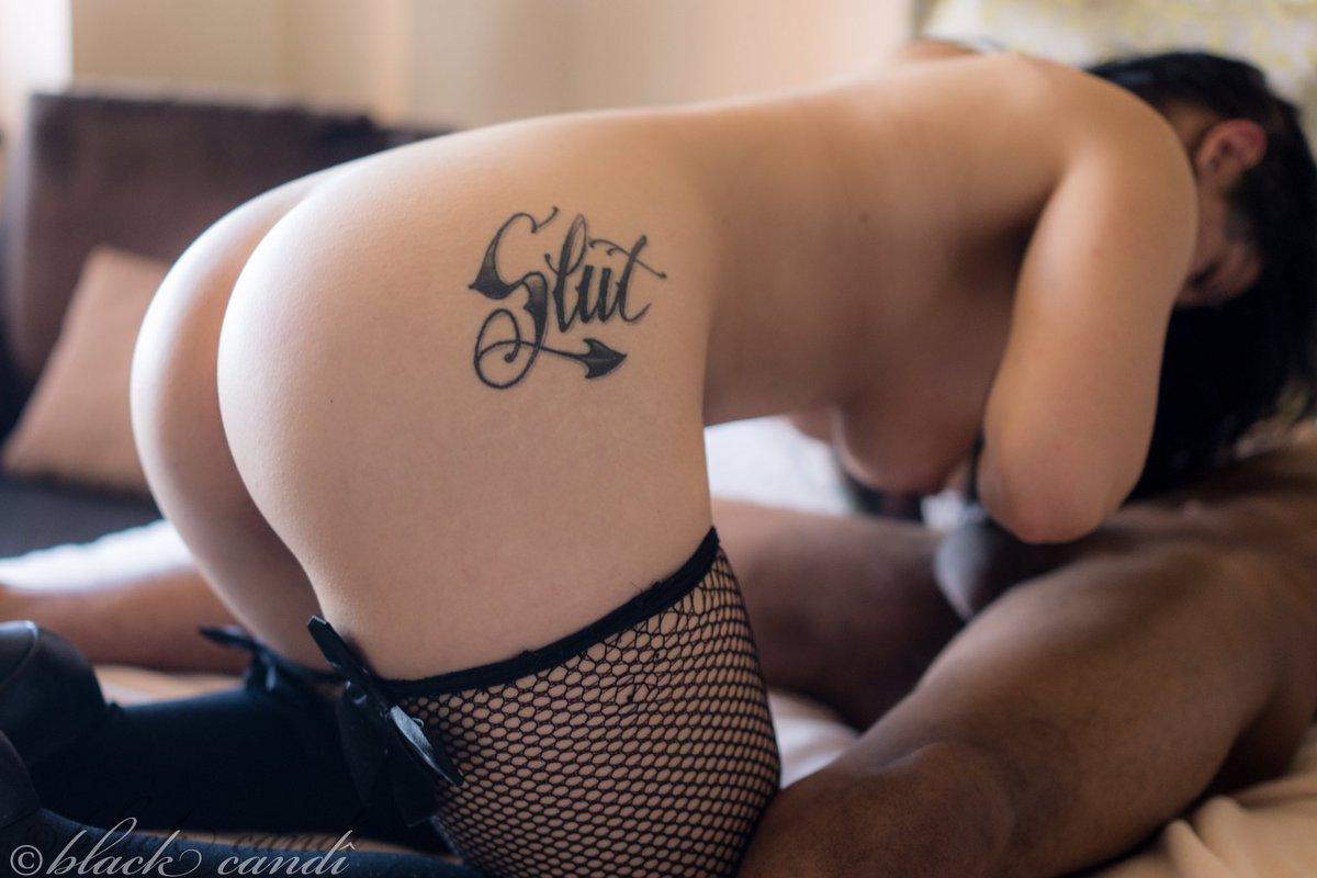 Татуеровки проституток