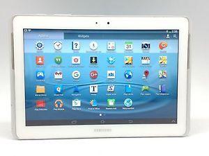 Galaxy tab 2 101 gt-p5100 материнская плата купить