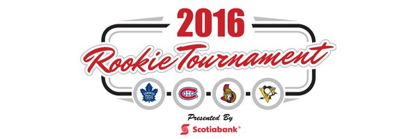 CONTEST ALERT: RT for your chance to WIN a pair of Rookie tickets to see @Senators v @MapleLeafs Sept 16 @BudGardens https://t.co/Qo5O7q32fu
