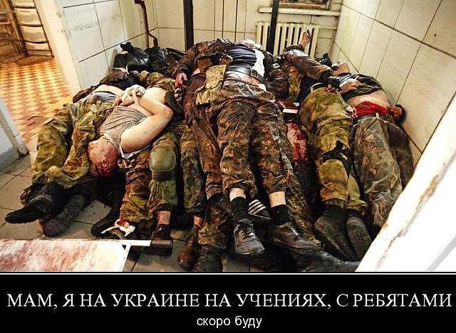 После предложений посетить оккупированный Донбасс у западных партнеров меняется риторика насчет выборов, - нардеп Гопко - Цензор.НЕТ 2250