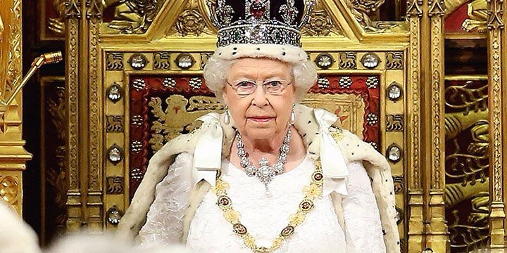 queen elizabeth dbq Wars of religion dbq: scoring guidelines document 10 comes from an advisor of queen elizabeth i and cecil may just well be seeking favor with the queen.