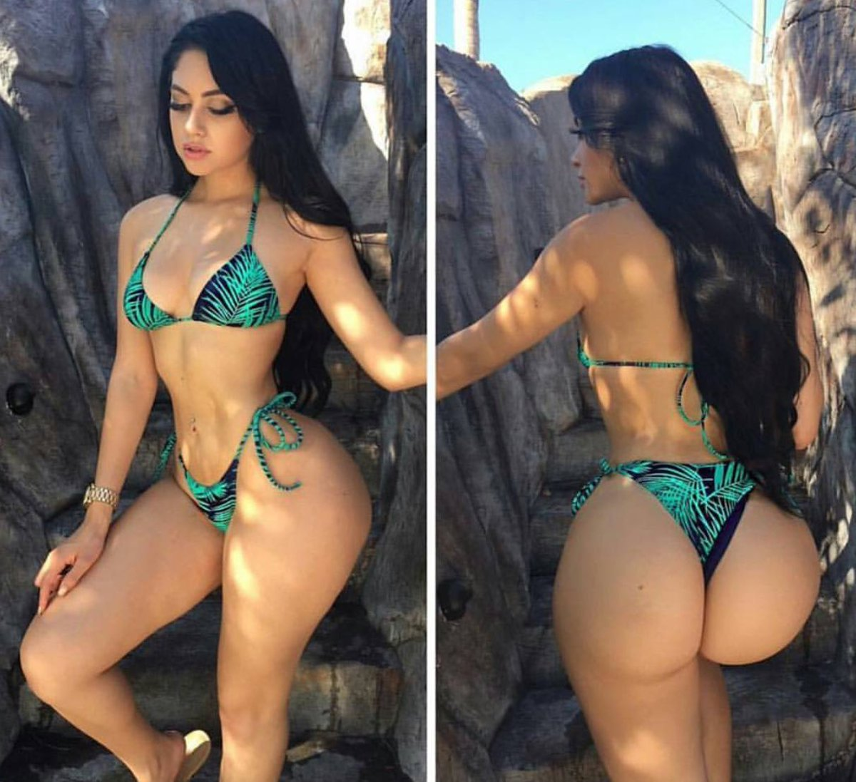 Jailyne Ojeda Ochoa Nude Photos 56