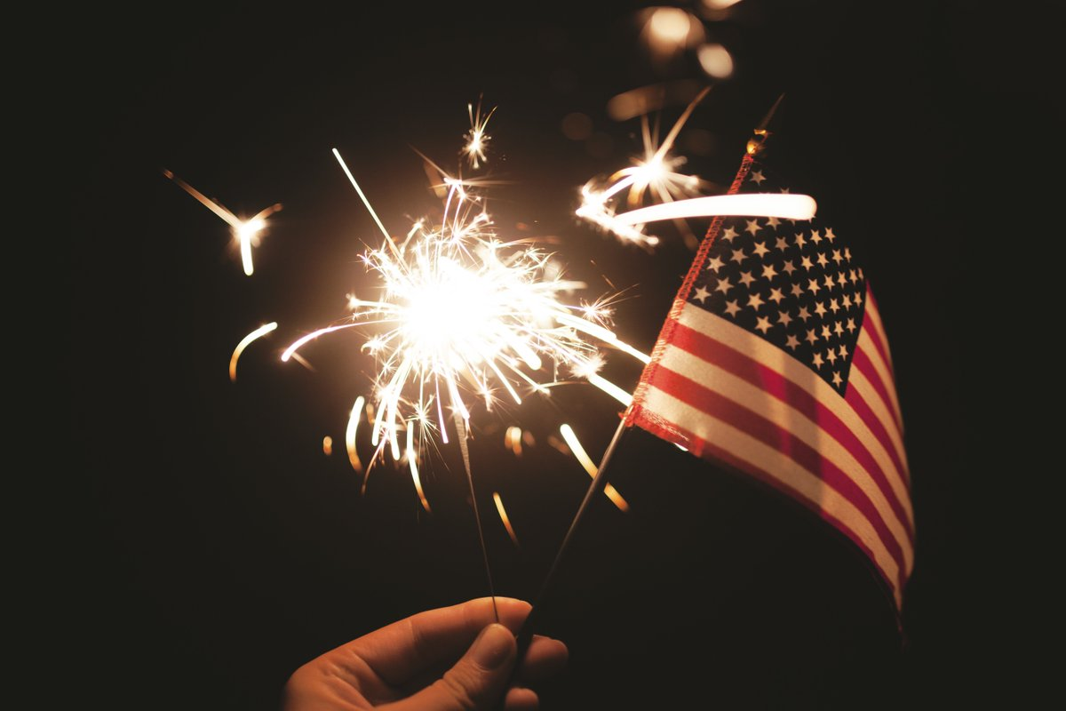 Mercari Us On Twitter Happy 4th Of July From Mercari Time Is