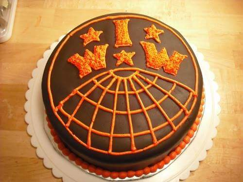 The #IWW was founded on this day in 1905 (followed by a 12-day long Convention). Happy 111th Birthday to us! https://t.co/6kDjoSu0V6