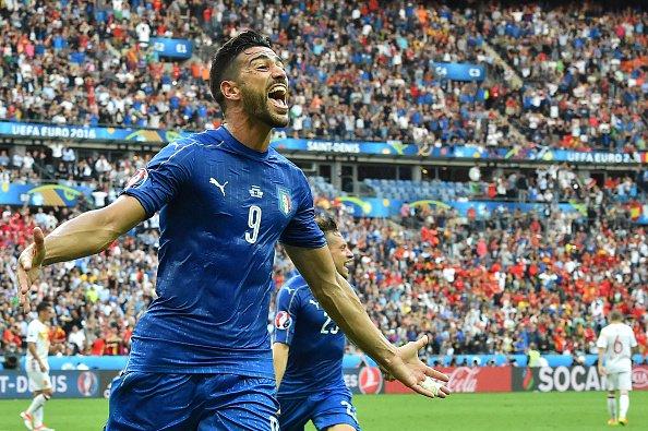 Revancha Italia-Spagna compiuta, 2-0 e sabato si gioca Italia-Germania