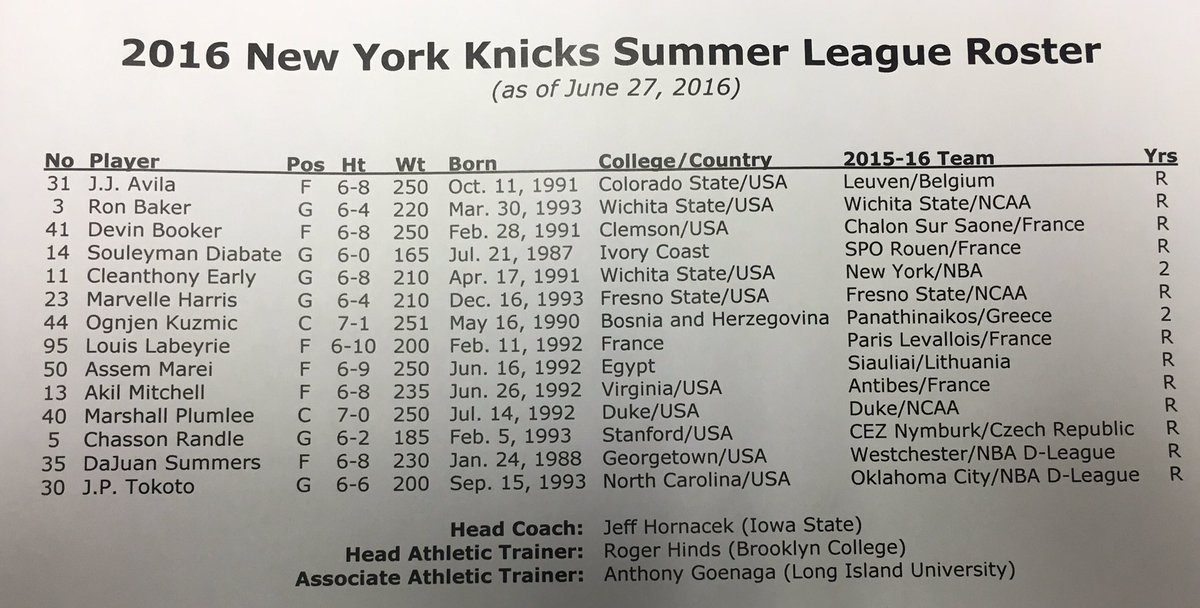 Nerdy image throughout knicks printable schedule