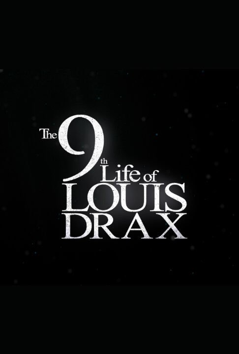 The 9th Life of Louis Drax Trailer 3