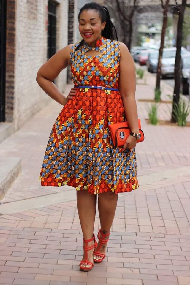 Bow Afrika Fashion Bowafrikafashio Twitter