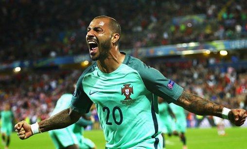 Quaresma corregge Ronaldo e spinge Portogallo ai quarti. Croazia fuori ai supplementari