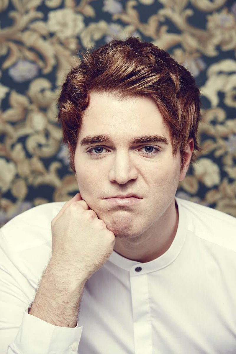 "Shane Dawson on Twitter: ""Get a SIGNED copy of my BOOK ...
