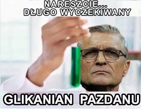 Bardzo lubię ten mem :) #EURO2016 https://t.co/bttNvJoRPO