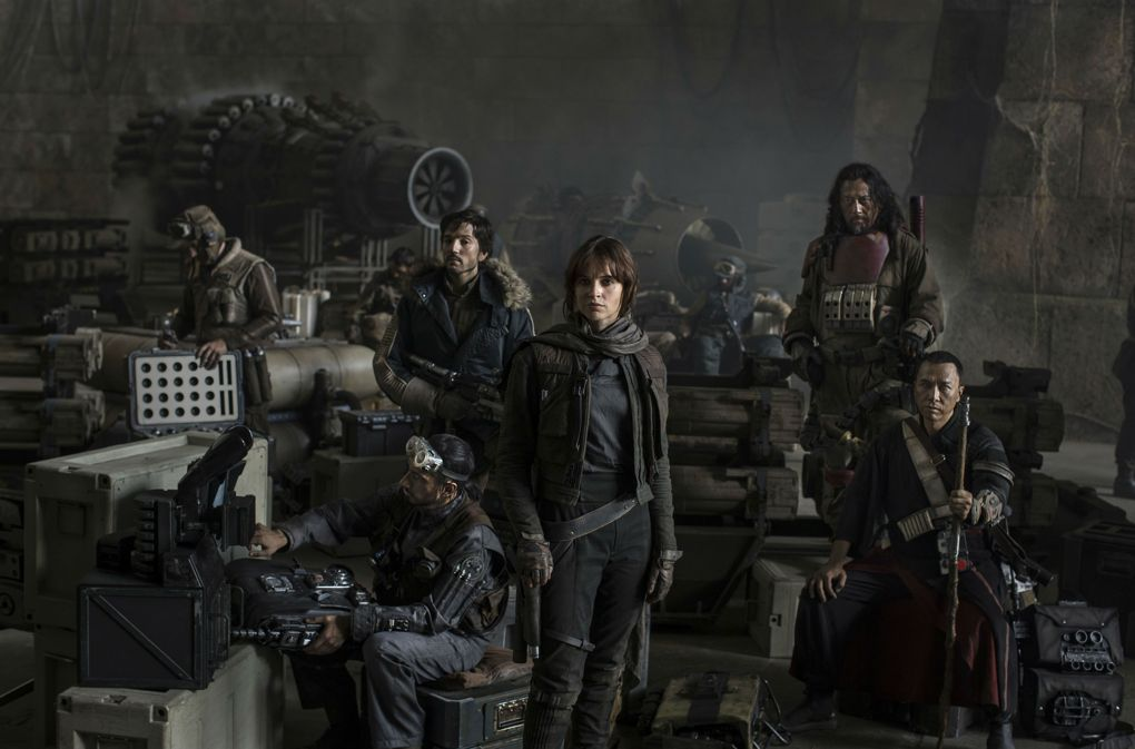 RT @WiredUK: Star Wars Rogue One cast details revealed https://t.co/fiQ59n6gSo https://t.co/02i2AcvZ6u