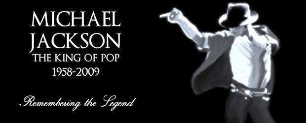 To The Most Loving Caring GoodHearted Talented Person Of All Time, We Love You #WeMissYouMJ & We Always Will! #RIPMJ https://t.co/aF9L23ap27