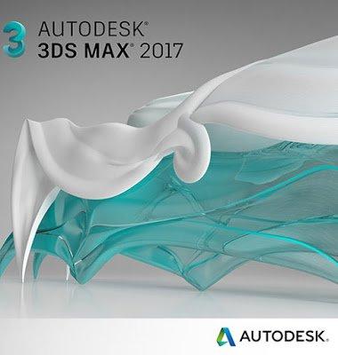 autodesk 3d max 32 bit торрент