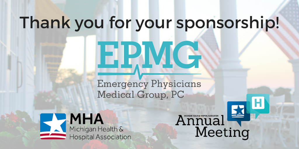 .@EPMGPC, we appreciate your support this year as a #MHAannual Bronze Sponsor. Thank You! https://t.co/Umw33wZ51z https://t.co/5eQ2C4qp6u