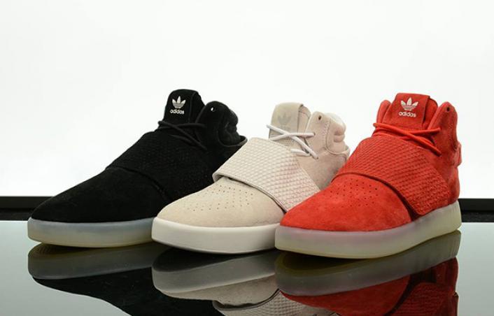 364454f3bbb3 SneakerWatch on Twitter