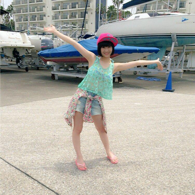Ishida Natsumi