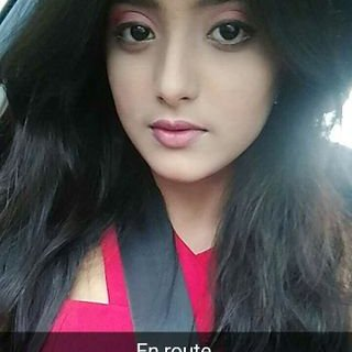 Ulka Gupta (@gurmeetchoudar5) | Twitter