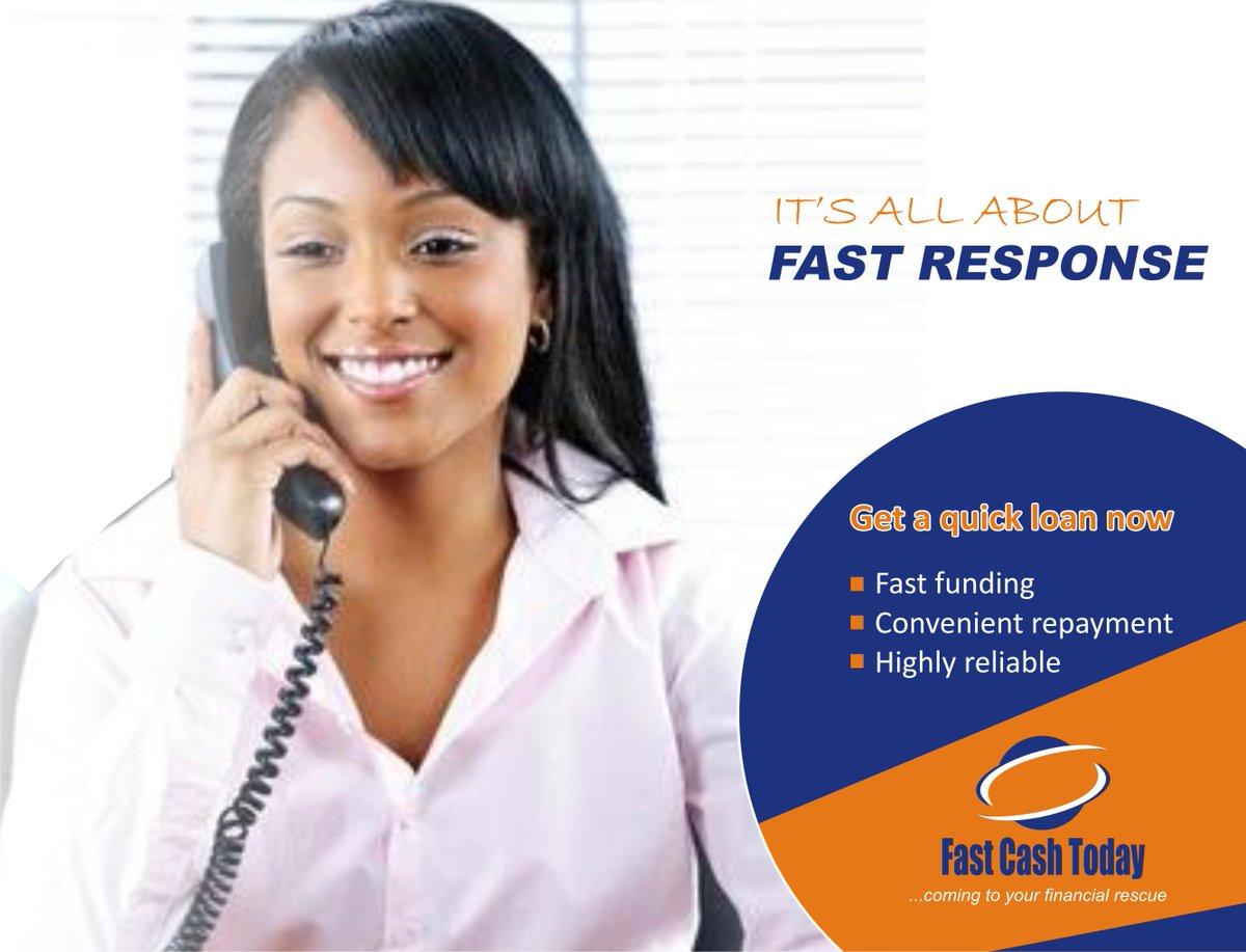 Doorstep cash loans leicester photo 4