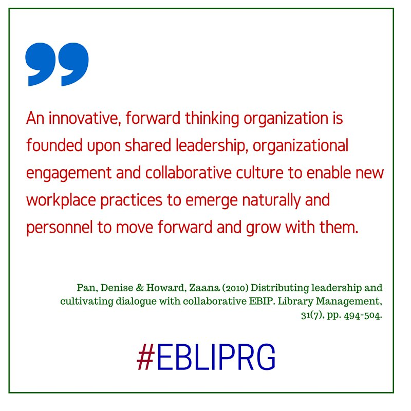 Read full article here and join us for a chat on Thursday 11am! #EBLIPRG  https://t.co/uuDkzqumWG https://t.co/LNjnbDwlUG