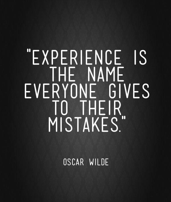 @Wit_of_Wilde #OscarWilde #Quotes #Inspirational  https://t.co/bb1I5DlWSJ https://t.co/3P3yzWtW2J