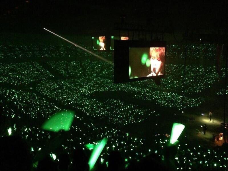 @bornfreeonekiss ジェジュン、Twitter覗いてるかな?日本のファンの変わらない熱い気持ち、信じてね。ソロ歌手ジェジュンをみんな待ってるよ!#WaitingforJEJUNG #日本で待ってる https://t.co/kXXtBWGgV7