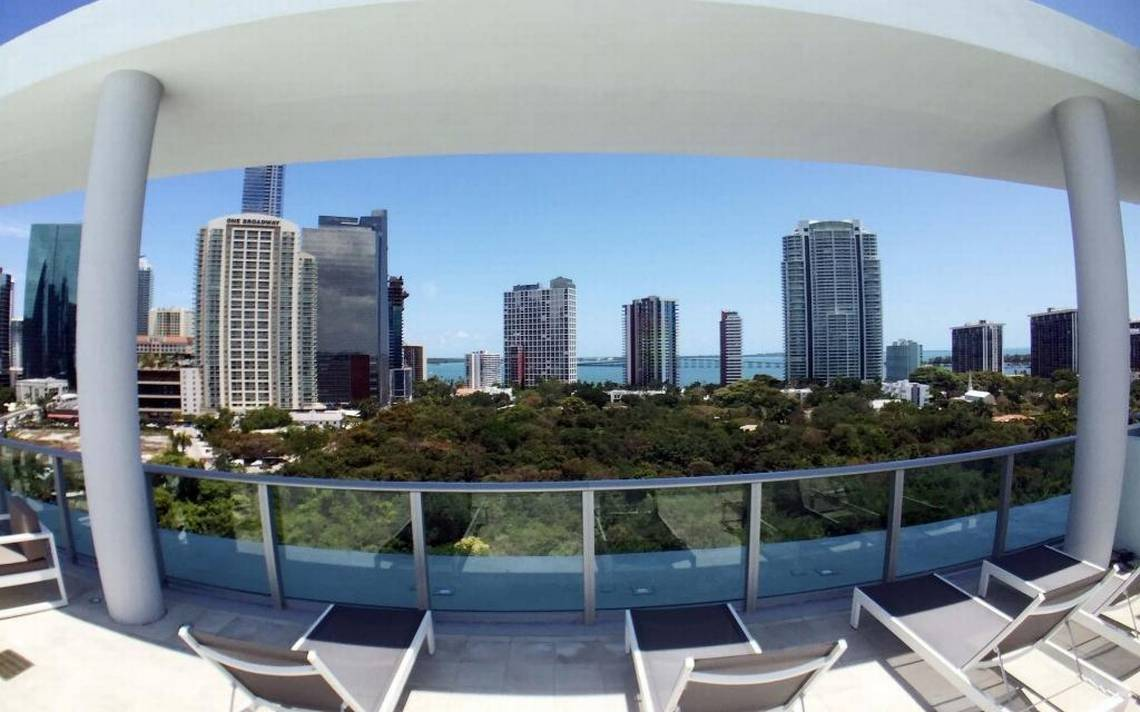 Hotel brands like Miami better than New York for first U.S. sites https://t.co/mEue0vBCBO  #travel #marketing https://t.co/2R4XqL3eLY