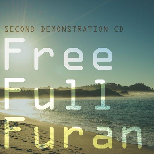 free full furan fff tw twitter