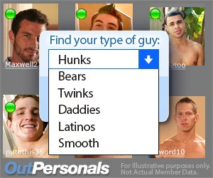#1 FREE Gaydating = Outpersonals: Meet #boys on https://t.co/aBBU1fqX5W   Euroboys on https://t.co/DIJ5VwNe66 [#RT] https://t.co/UfT7UBJs8k