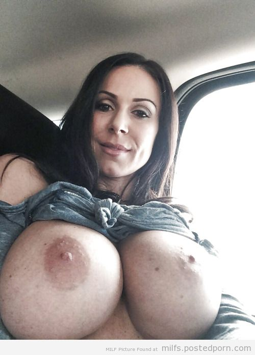 Already far Milf big tits ass pussy would like