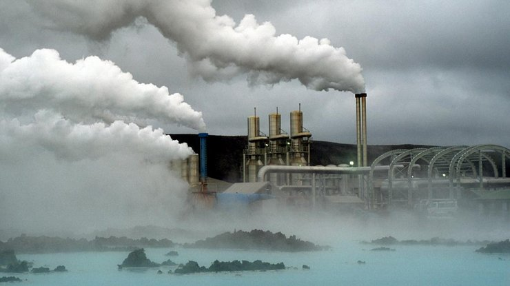 New @UN report finds almost no industry profitable if environmental costs were included http://tinyurl.com/pb9ykft