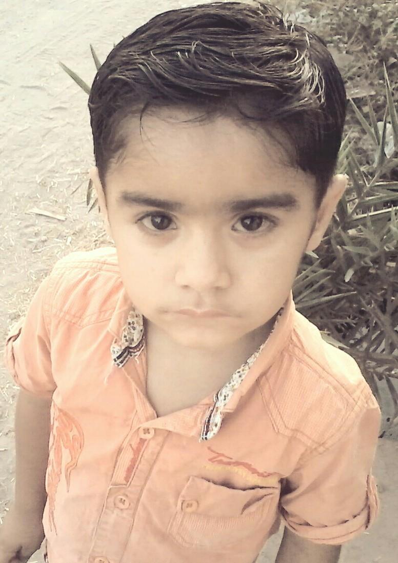 """naeem fiaz on twitter: """"very nice baby #farhan bhutta… """""""