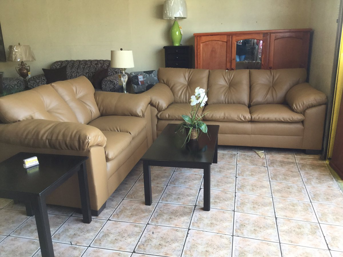 Charmant JV Custom Furniture Followed