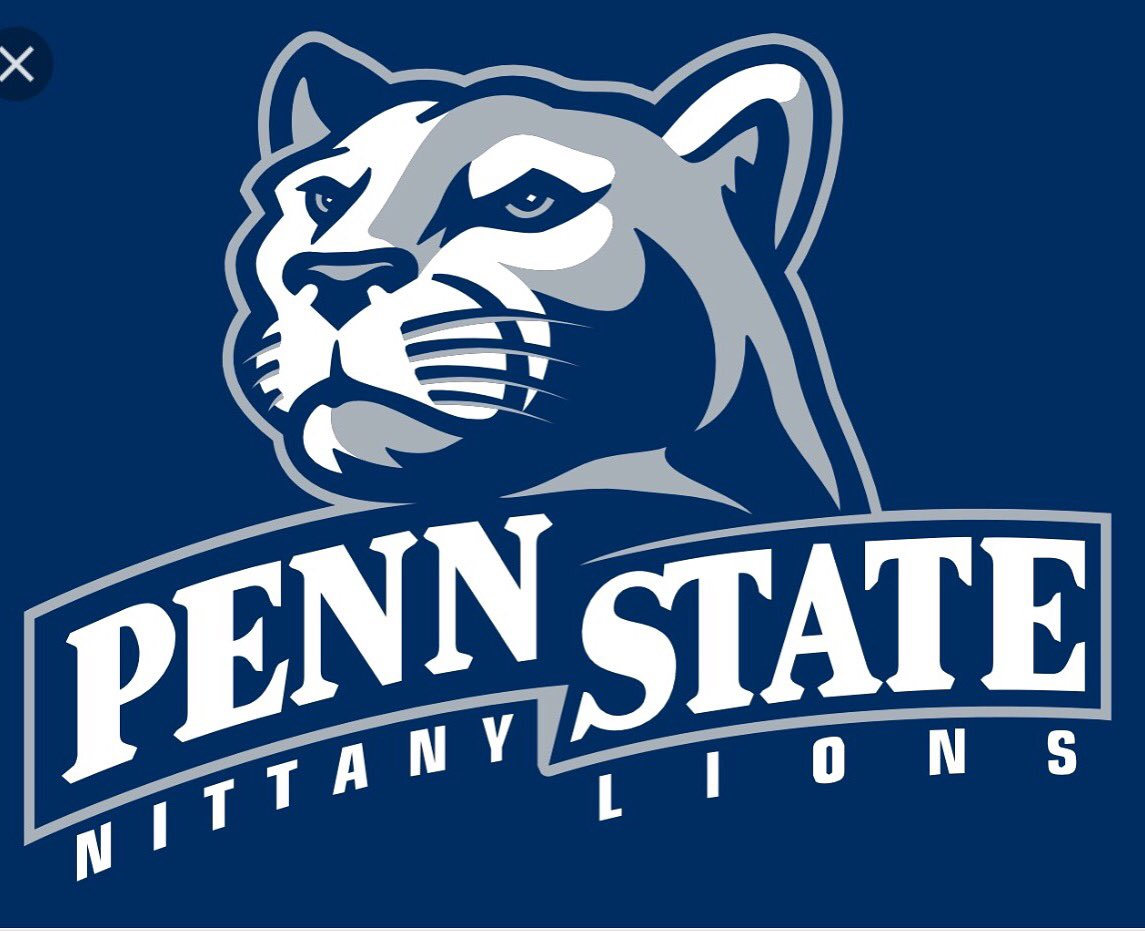 Blessed to receive an offer from Penn state 🙌🏾 #bigten #nittanylions https://t.co/OaGr2vtPCF