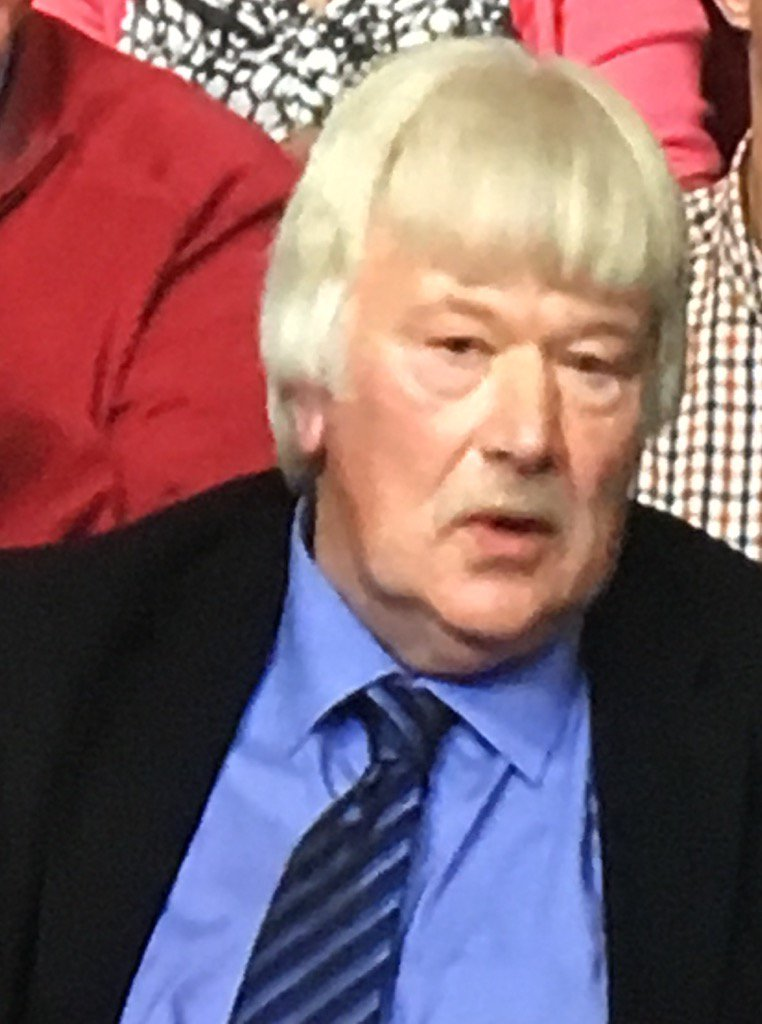 We've got our country back and this haircut is now compulsory. #bbcqt https://t.co/KSUhp7GLOw
