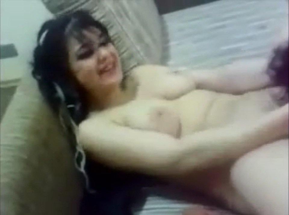 Azeri porn amateur, nj stripclubs erotic massages