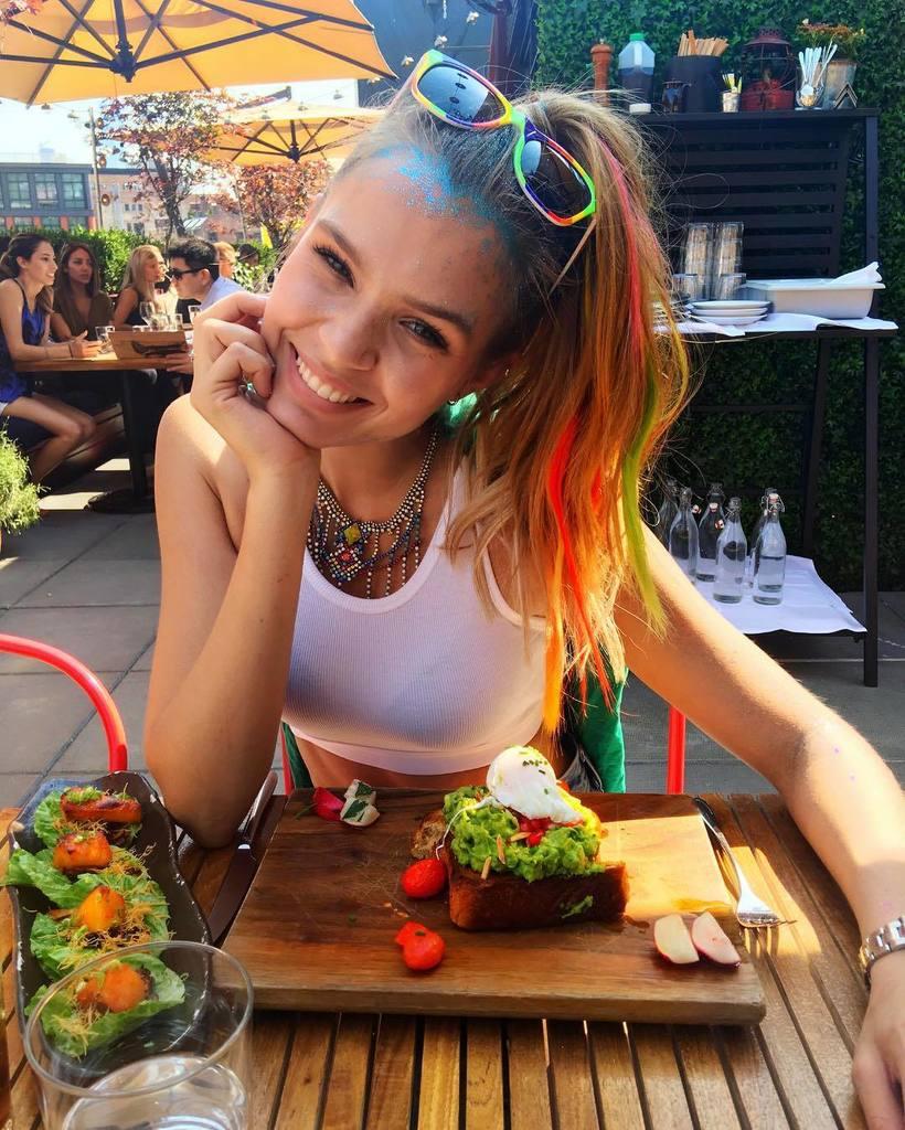 Instagram Josephine Skriver nudes (62 photo), Sexy, Is a cute, Boobs, in bikini 2019