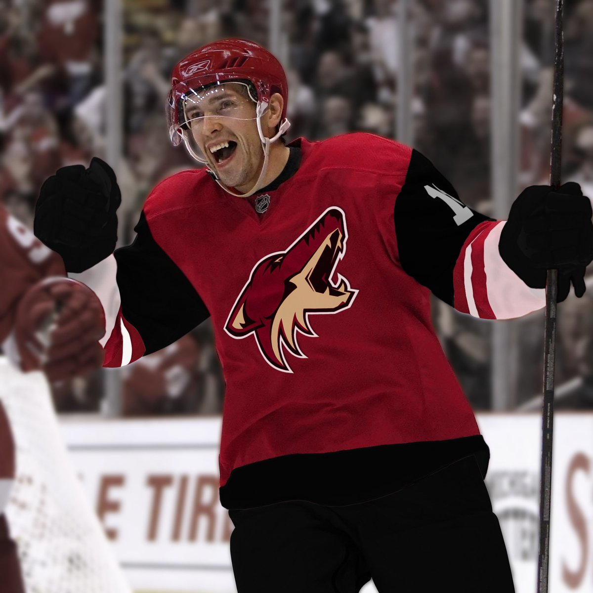 Pavel datsyuk is the only player in the olympic finals that has a coyotes legend pavel datsyuk voltagebd Image collections