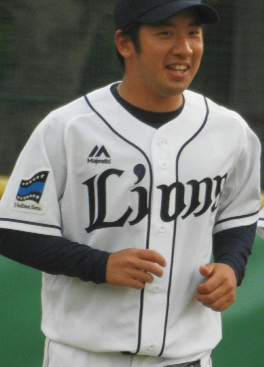 23野田昇吾 hashtag on Twitter